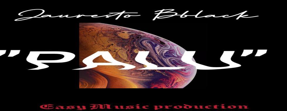 La Easy Music informe sur les réseaux sociaux le titre Palu de Jauresto Bblack pour ce vendredi.