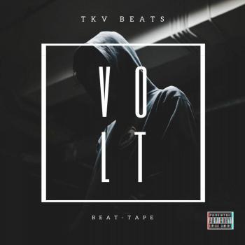Tkvbeats - Volt Beat Tape