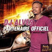 DJ Alves Partenaire officiel (feat. DJ Leo)