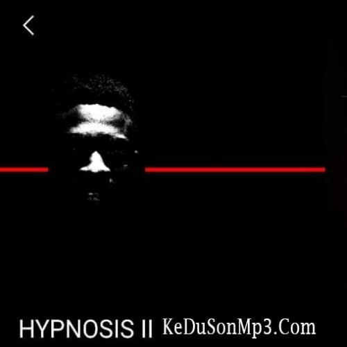 BUMER HYPNOSIS II