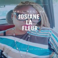 Josiane La Fleur Mbil