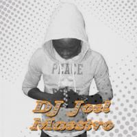 Dj Joel Le Maestro Latino Mix