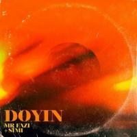 Mr Eazi - Doyin (feat. Simi)