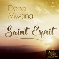 Dena Mwana Saint-Esprit