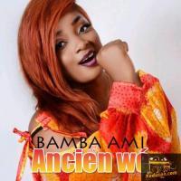 Bamba Ami Sarah Ancien Wé