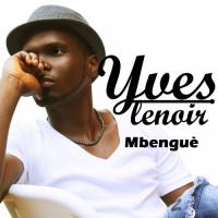 Yves Lenoir Mbengue
