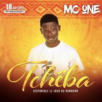 Mc One Tchêba