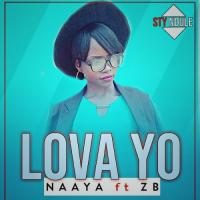 Naaya Lova Yo (feat. ZB)
