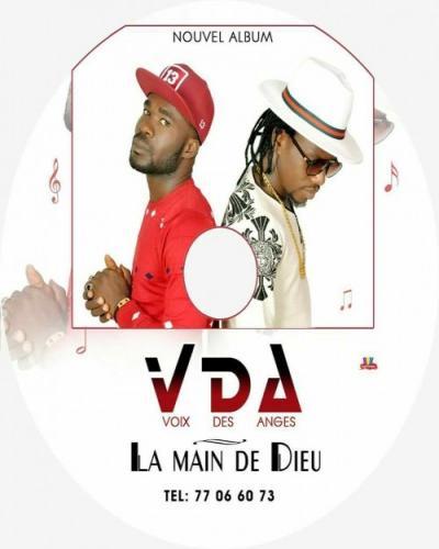 SICOGI MP3 GRATUITEMENT TÉLÉCHARGER VDA