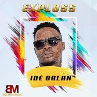 Exploss Idè Balan