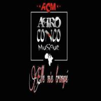 Afro congo music KLMG