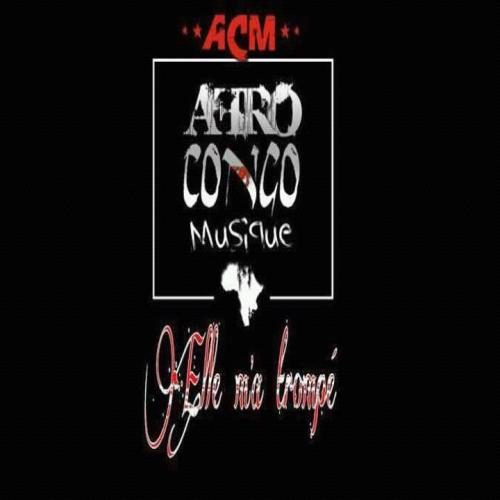 Congo music download
