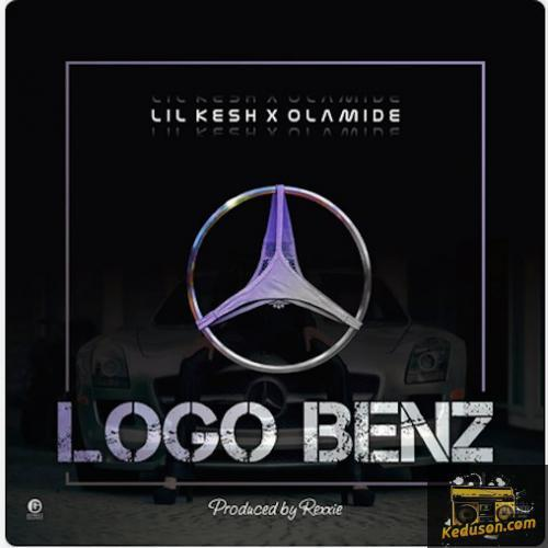 download lil kesh again o