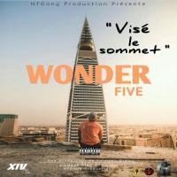 Wonder Five Visé Le Sommet