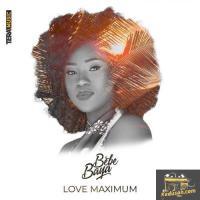 Bebe Baya Love Maximum