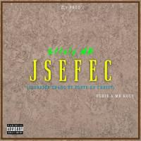Sttely Mk JSEFEC