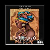 Dalmasso Ma Dope