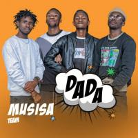 Musisa Team photo
