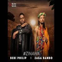 Bebi Philip Zinawa (feat. Zaga Bambo)