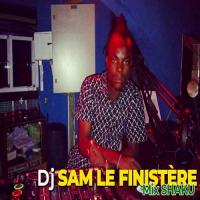 Dj Sam Le Finister Shaku Mix