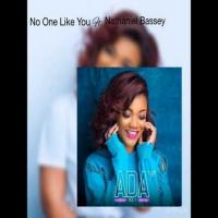 ADA No one like you (feat Nathaniel Bassey)