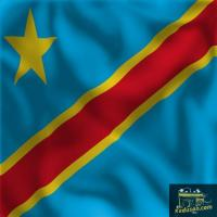 Tombola Bendele Amawule (Ferre Gola feat. Fabregas, Innoss'B, Gaz Mawete, F.Wazekwa, Barbara Kanam)