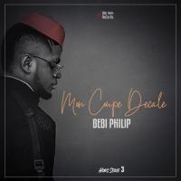 Bebi Philip Mon Coupé Décalé