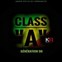 "Class''A"" Generation90"