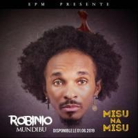 Robinio Mundibu Misu Na Misu cover
