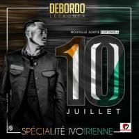 Debordo Leekunfa Spécialité Ivoirienne