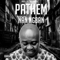 Pathen Nan Ngban