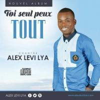 Alex Levi Lya Toi Seul Peux Tout
