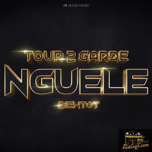 TOUR WARI MP3 TÉLÉCHARGER 2 GARDE