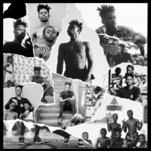 Kwesi Arthur Live From Nkrumah Krom Vol II: Home Run
