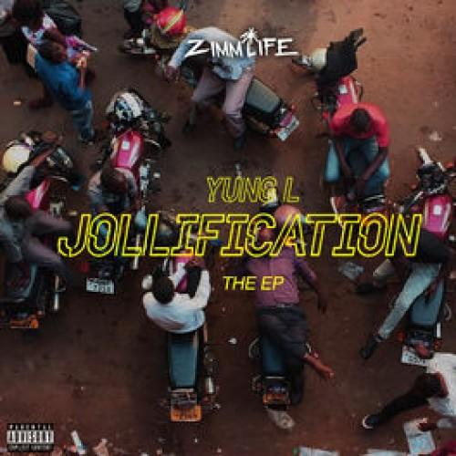 Yung L Jollification