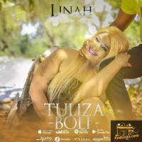 Linah Tuliza Boli