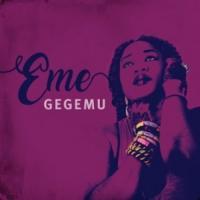 EME Yakmma ( feat. Moonchild Sanelly ) cover