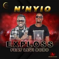 Exploss N'niyo (feat. Lévi Bobo)