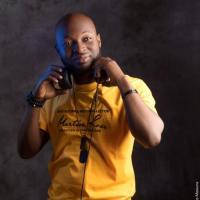 Rvziz Dj Togo Gospel Mix