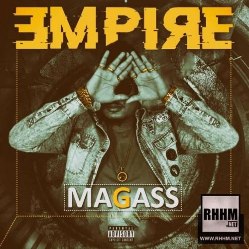 Magass Empire (Mixtape)