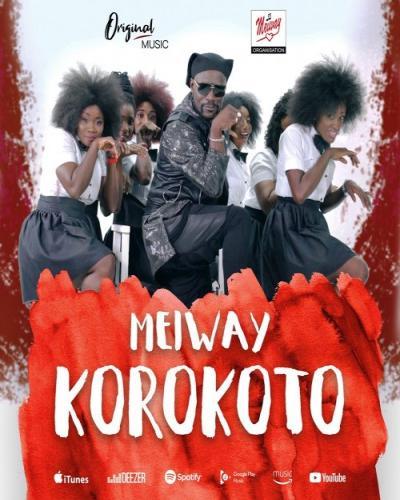 meiway songs mp3