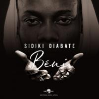 Sidiki Diabaté Blakoro kotey cover