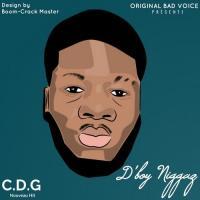 D'Boy Niggaz photo