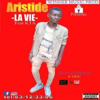 Aristide The Winner photo