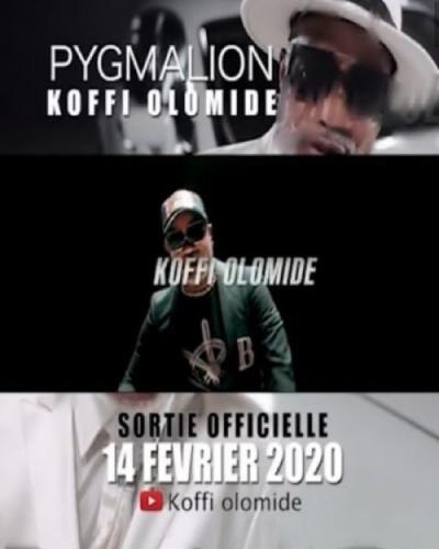 MP3 ASPIRINE TÉLÉCHARGER GRATUIT KOFFI