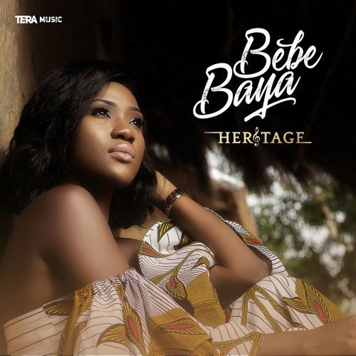 Bébé Baya Héritage