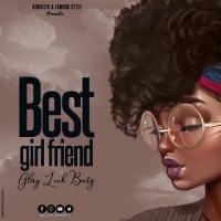 Glory Link Beatz Best Girl Friend