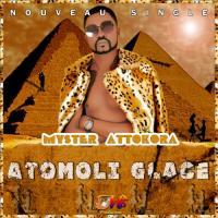 Myster Attokora Atomoli Glacé