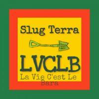 Slug Terra LVCLB(La Vie C'est Le Bara)