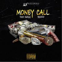 Theo Swagg Money Call (feat. Treemo)